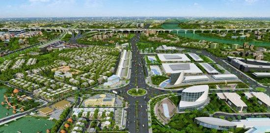 Những điều cần lưu ý khi mua đất nền dự án