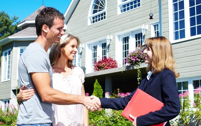 Nhân viên kinh doanh bất động sản những cái nhìn thiếu thiện cảm