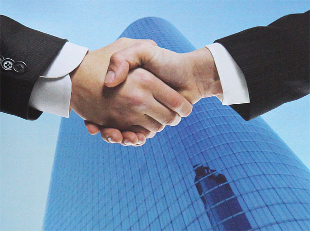 Những vấn đề gây trì trệ cho hoạt động M&A bất động sản tại Việt Nam