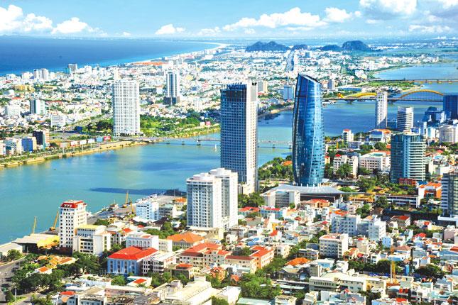 Đà Nẵng quyết liệt trong việc chống trốn thuế ở lĩnh vực bất động sản