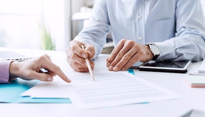 Hợp đồng thuê nhà và những vấn đề cần lưu ý