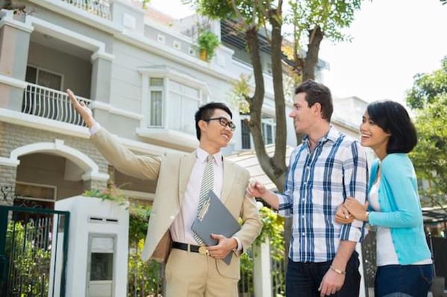 Những lý do khiến người mua nhà đất mất tiền vô lý