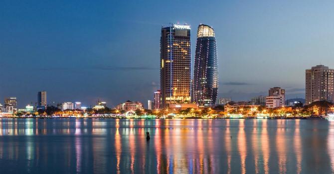 Đà Nẵng:  Giảm thời gian giải quyết hàng loạt thủ tục đất đai