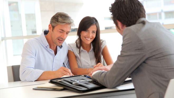 Bán nhà thành công cho người nước ngoài cần có những kỹ năng gì?