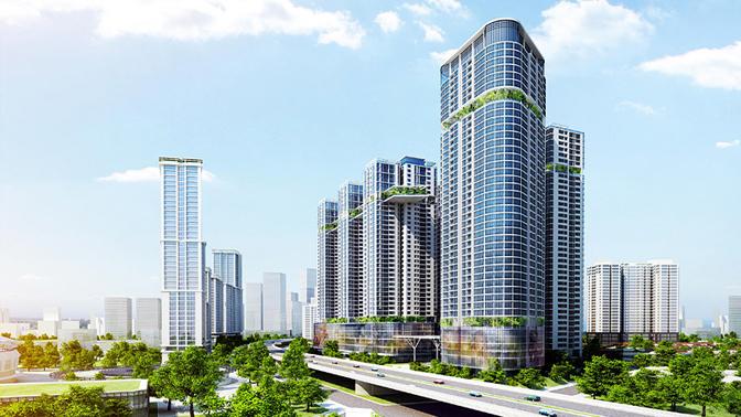 Yếu tố kinh tế nào sẽ kích thị trường bất động sản cuối năm nay?