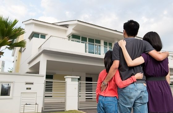 Những nguyên tắc vàng cần phải ghi nhớ khi kinh doanh cho thuê nhà