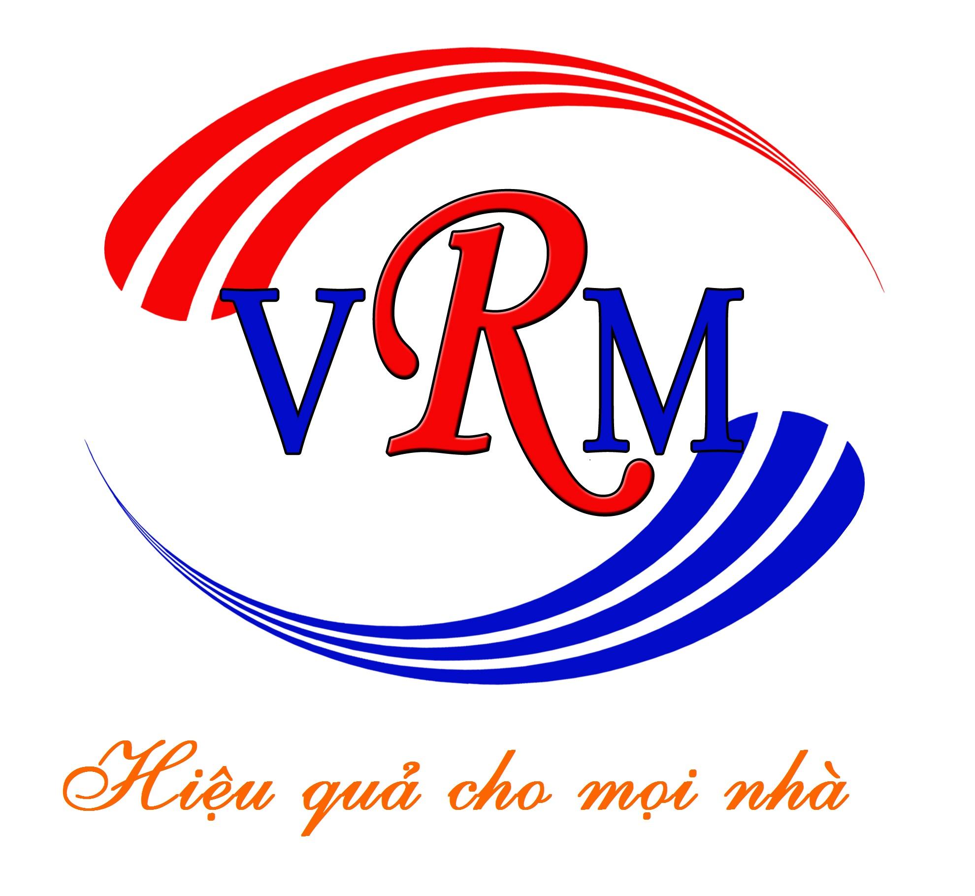 Dịch vụ nghiên cứu thị trường tại Đà Nẵng