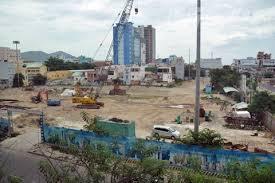 Bất động sản Đà Nẵng đã qua rồi cơn bĩ cực