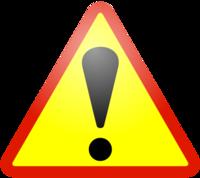 Cảnh báo: Hành vi mạo danh VRM để lừa đảo khách hàng, Ứng viên
