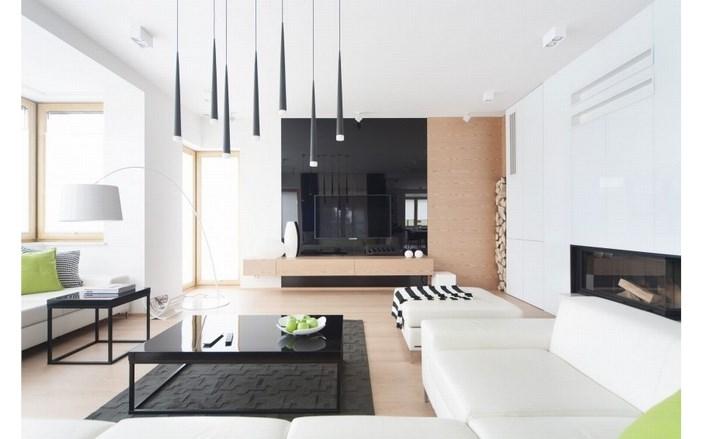 Xu hướng chọn căn hộ đã hoàn thiện để tránh rủi ro