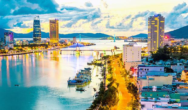 1001 lý do bạn nên chọn mua nhà Đà Nẵng để định cư
