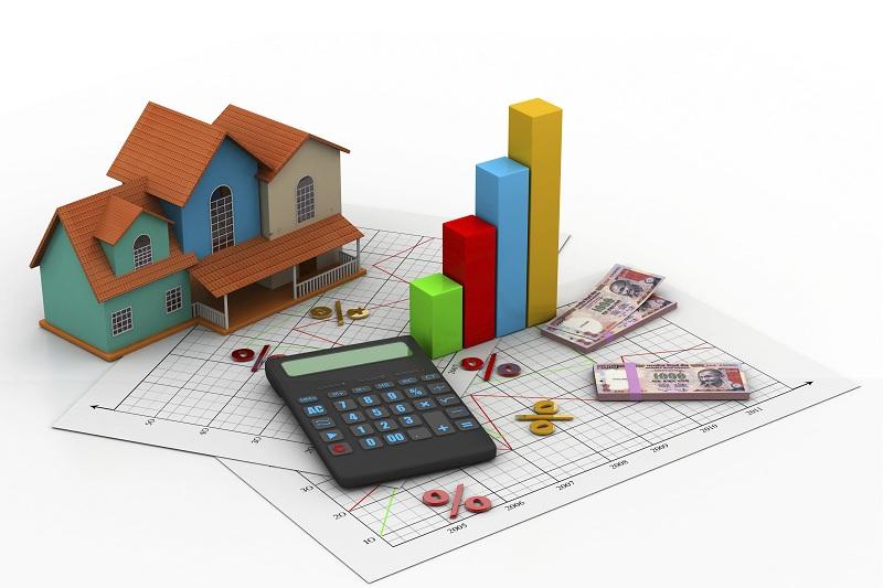 Không phải cứ mua nhà mới là cách đầu tư tốt nhất