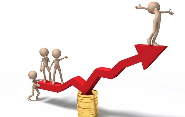 Đầu tư bất động sản bằng đòn bẩy tài chính cần chú ý những gì?
