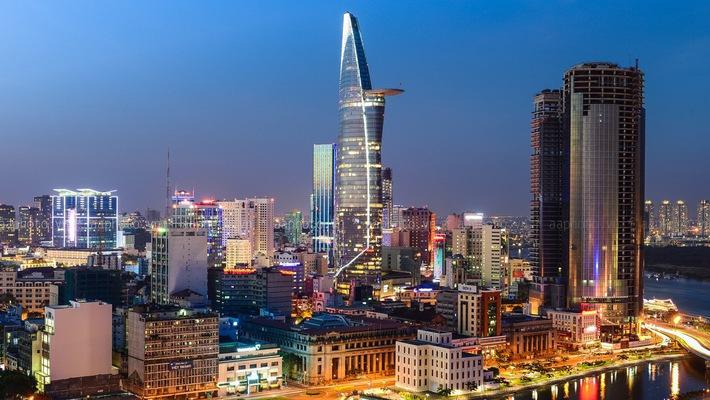 Thị trường BĐS Việt Nam theo đánh giá của các nhà đầu tư quốc tế