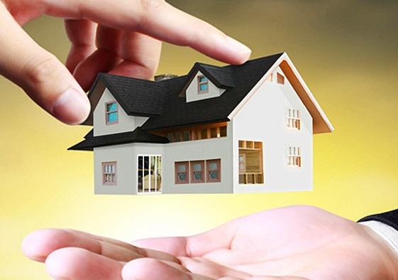Cần tìm hiểu kỹ lãi suất ngân hàng khi mua nhà trả góp